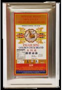 S08 Golden Cock Sesame Oil (17kg)