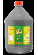 T12 Golden Pigeon (Ka Sai) Thick Caramel Sauce (R) (4.5kg)