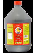 T15 Golden Pigeon (Len Sai) Thick Caramel Sauce (R) (4.5kg)