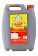 O03 Pigeon Brand Oyster Sauce (5.5kg)