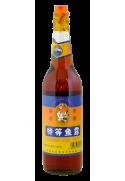 FG03 Chu Zhen (Premium) Fish Gravy (750g)